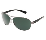 5b2c8f68b2 Buy Giorgio Armani Eyeglasses online (40-70% off!) - Visionet
