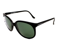 7878e0bc57b Vuarnet - Buy Vuarnet sunglasses online at low prices