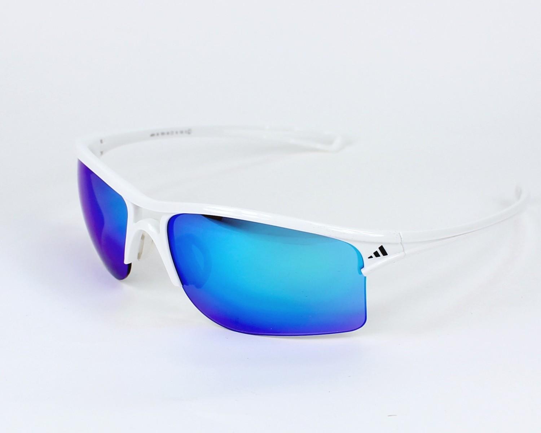 adidas sunglasses raylor a 404 7051 65 visionet. Black Bedroom Furniture Sets. Home Design Ideas