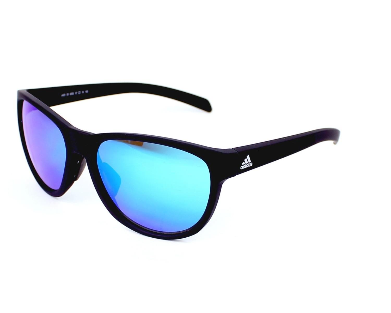 adidas eyeglasses womens purple