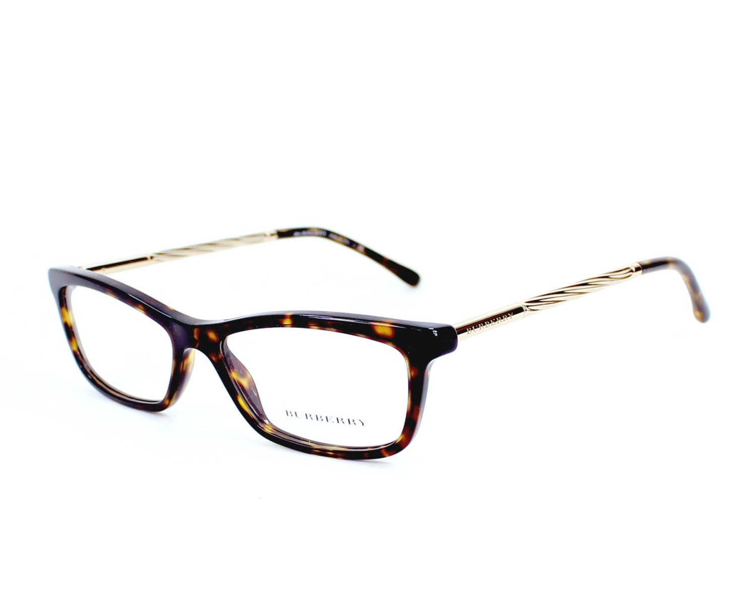 burburry glasses ncfl  Burberry has been added to your cart