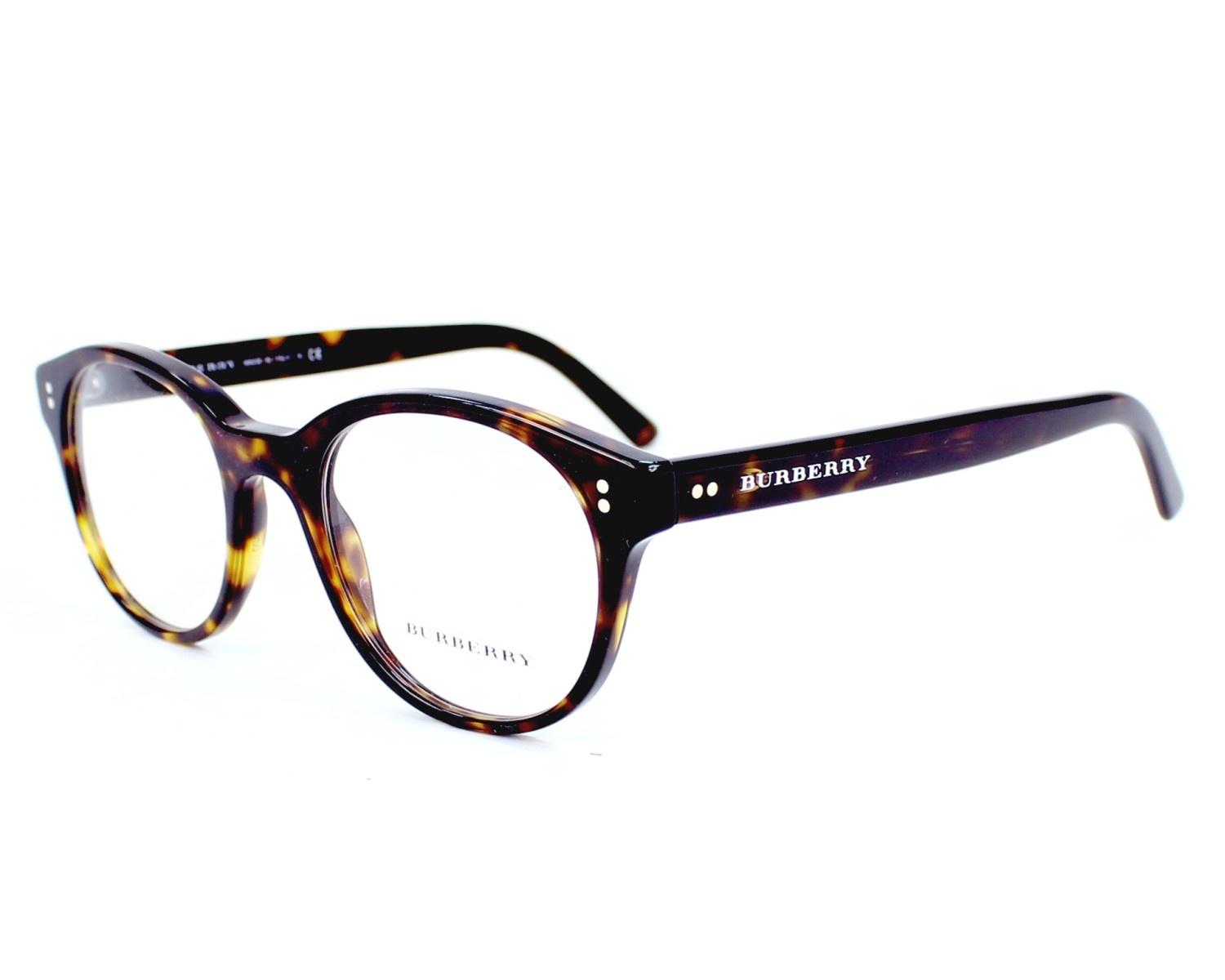 burburry glasses z9su  Burberry has been added to your cart
