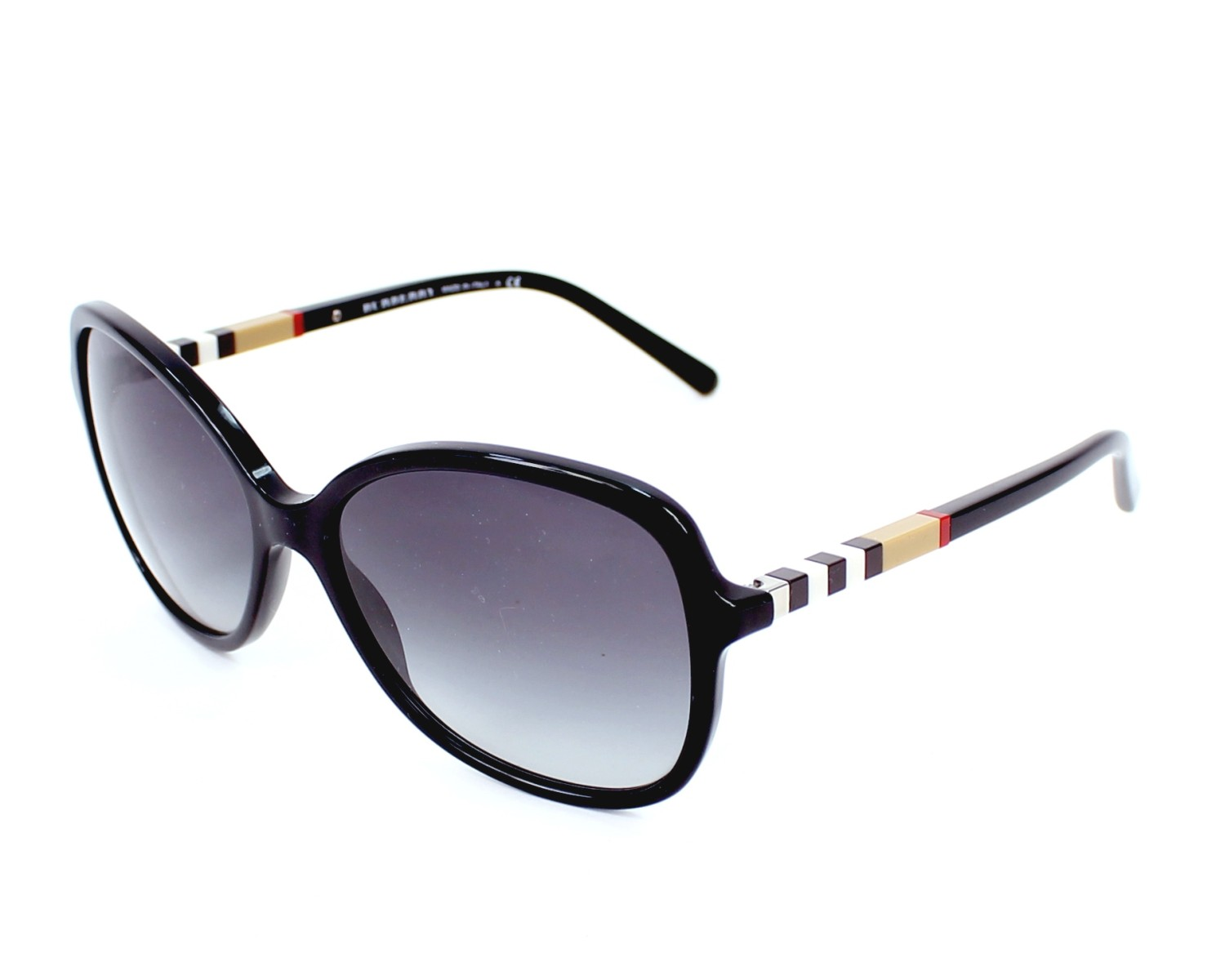 Burberry BE4197 30018G 58 mm/16 mm ZFEOvPFW