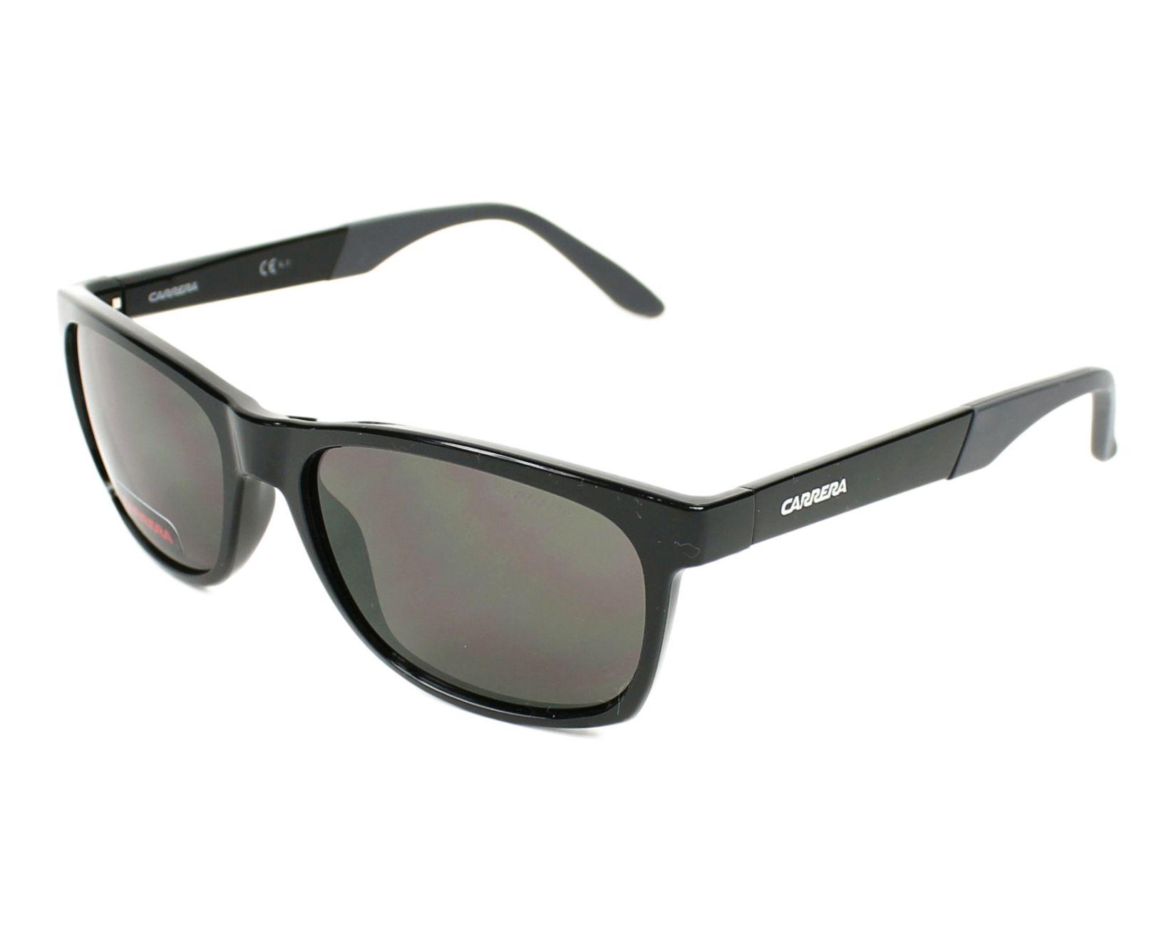 Carrera 8021//S Sunglasses