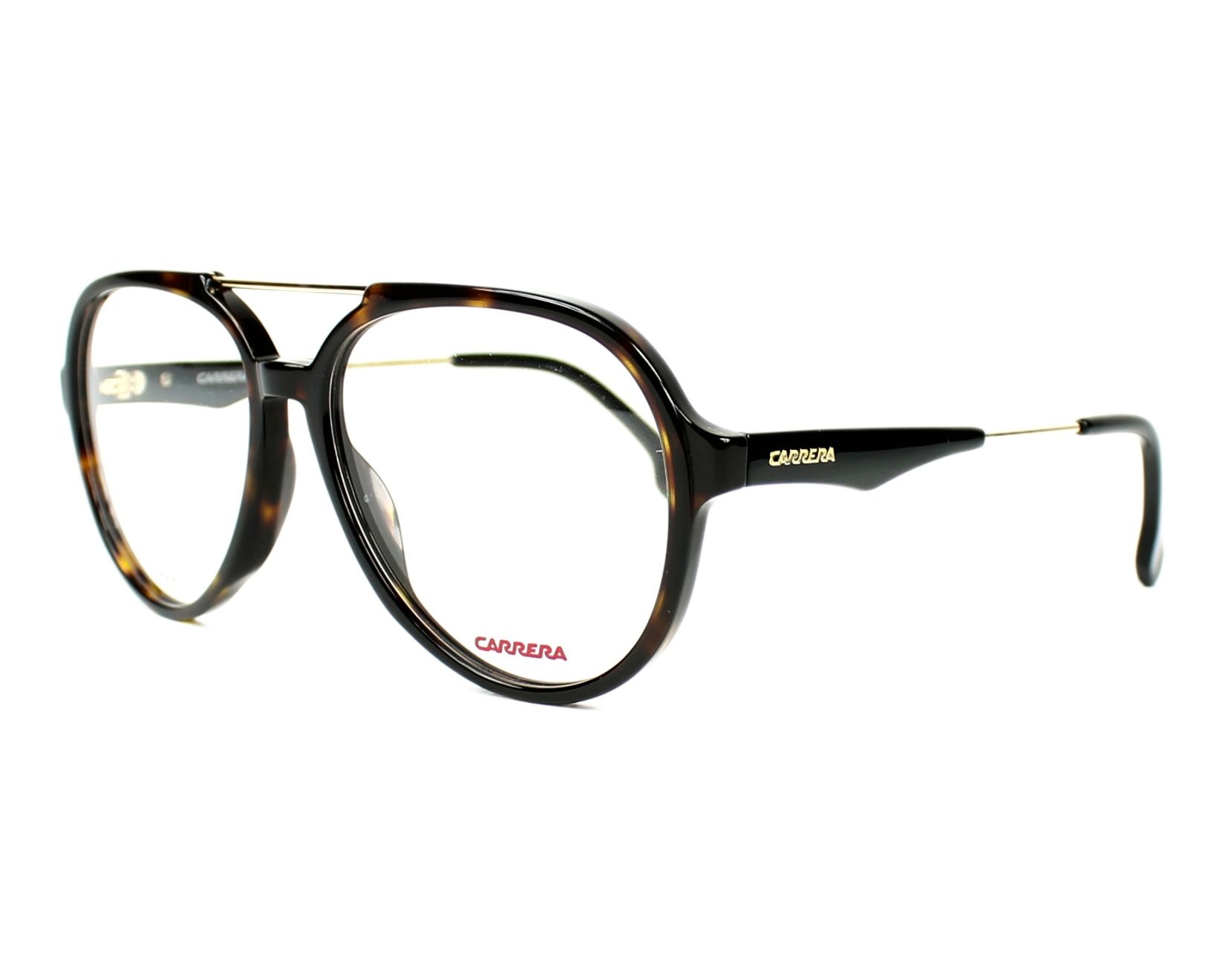Carrera - Buy Carrera eyeglasses online at low prices