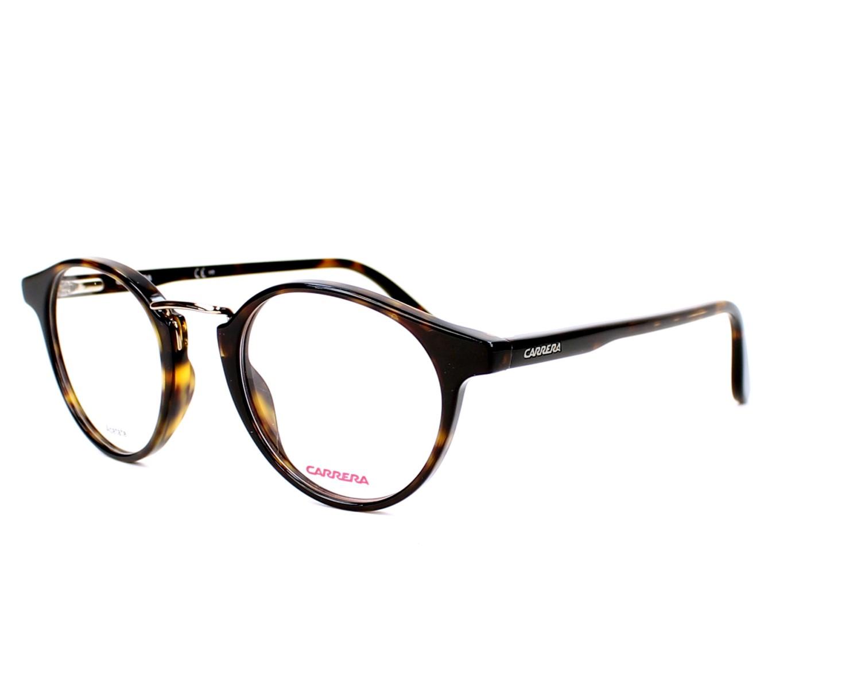 Buy Carrera Eyeglasses CA-6645 086 Online - Visionet