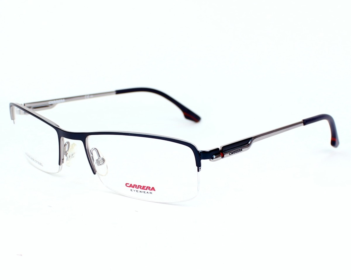order your eyeglasses ca 7589 ku0 53 today