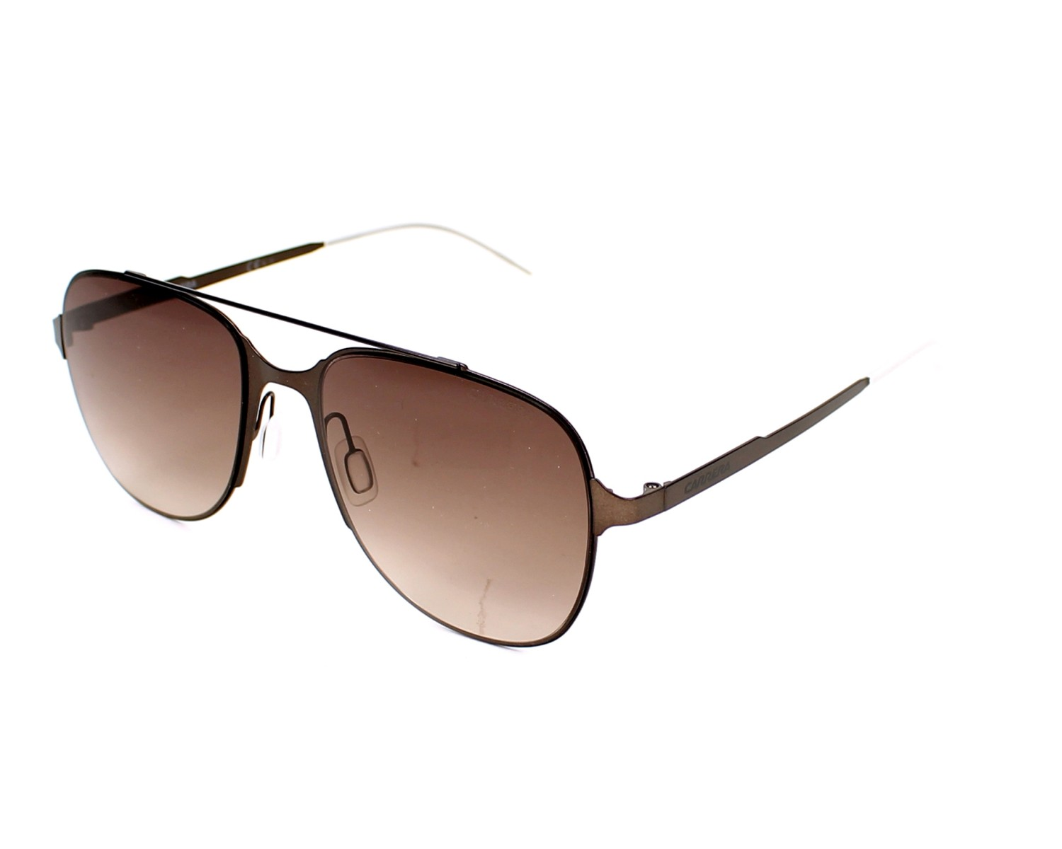 Carrera Sunglasses Brown  carrera sunglasses maverick carrera 114 s firj6 55 visionet