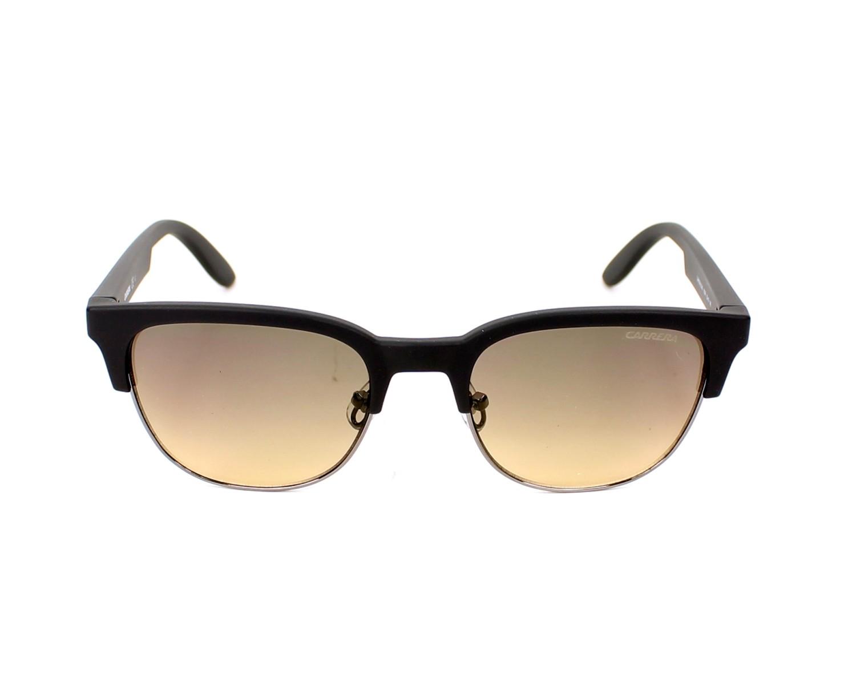 Carrera Sonnenbrille CARRERA 5034//S