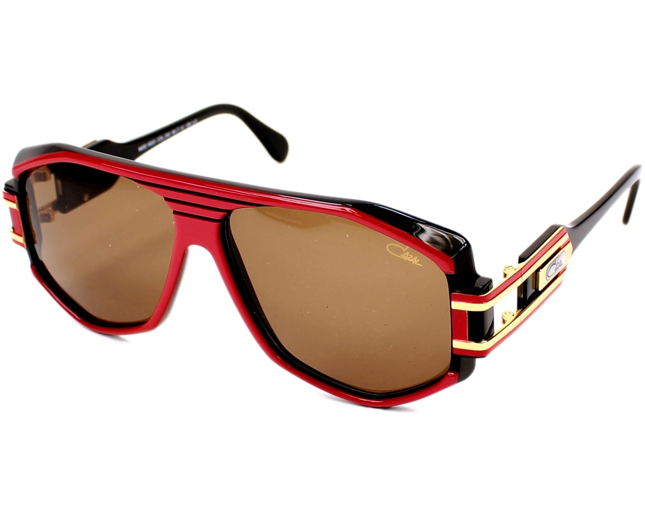 cazal sunglasses 163 3 200 59 visionet. Black Bedroom Furniture Sets. Home Design Ideas