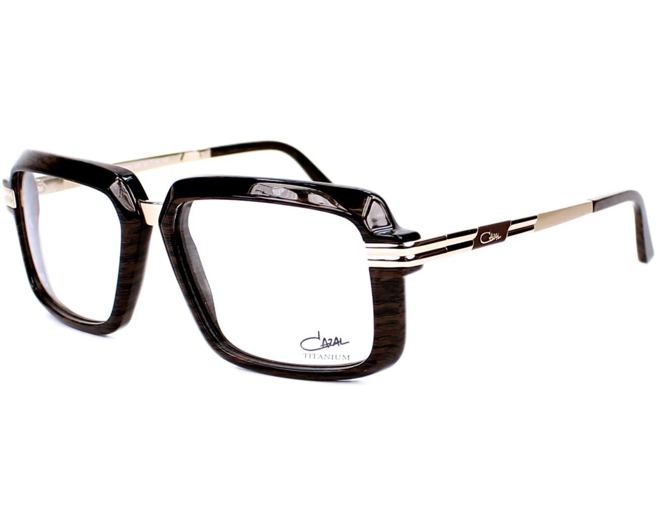 order your cazal eyeglasses 6009 003 55 today. Black Bedroom Furniture Sets. Home Design Ideas