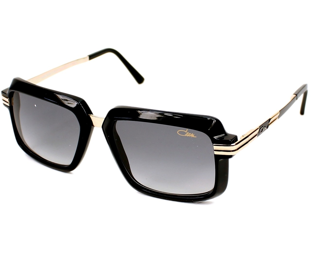 cazal sunglasses 6009 3 001 55 visionet. Black Bedroom Furniture Sets. Home Design Ideas