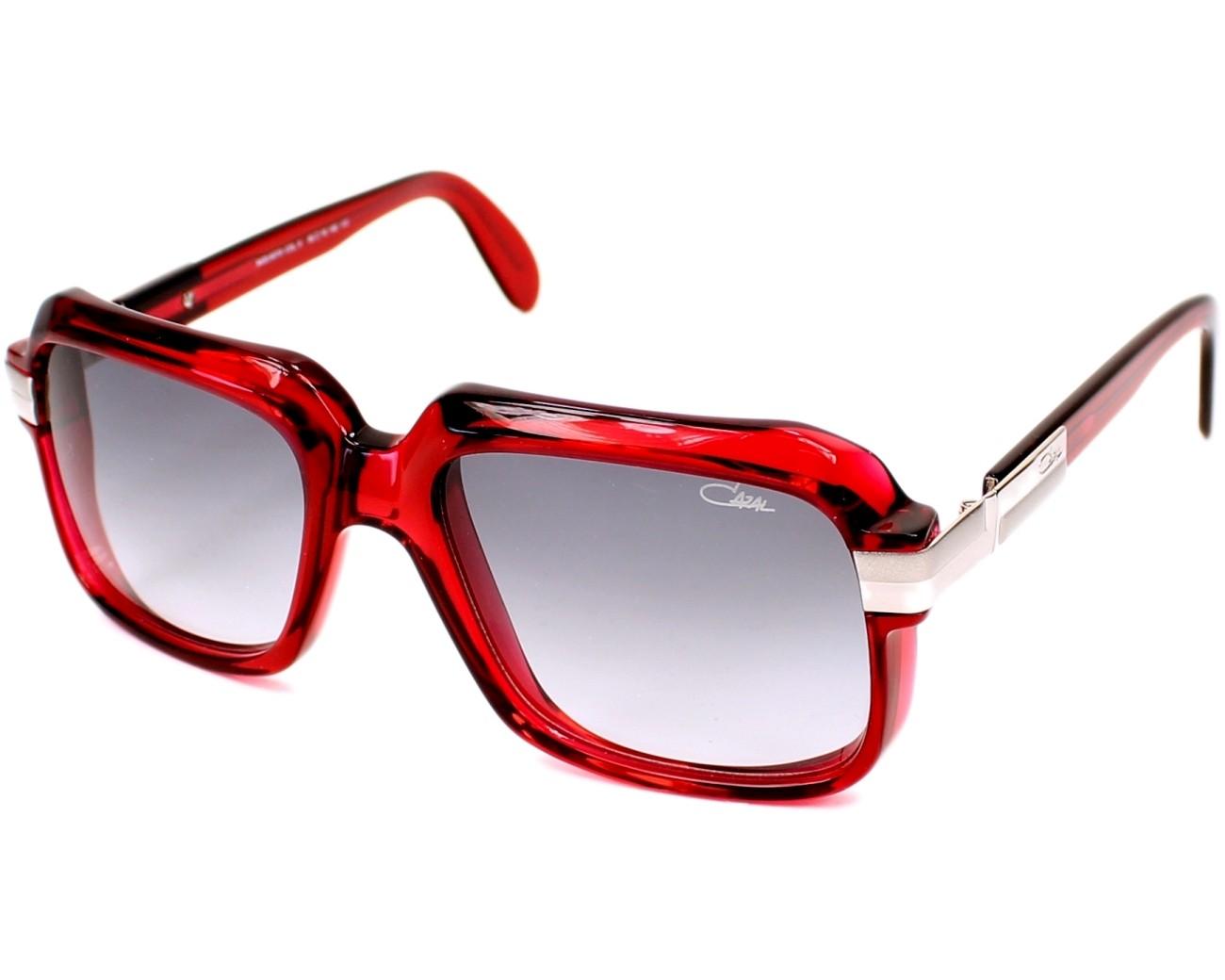 f19eecebce Cazal 607 Sunglasses