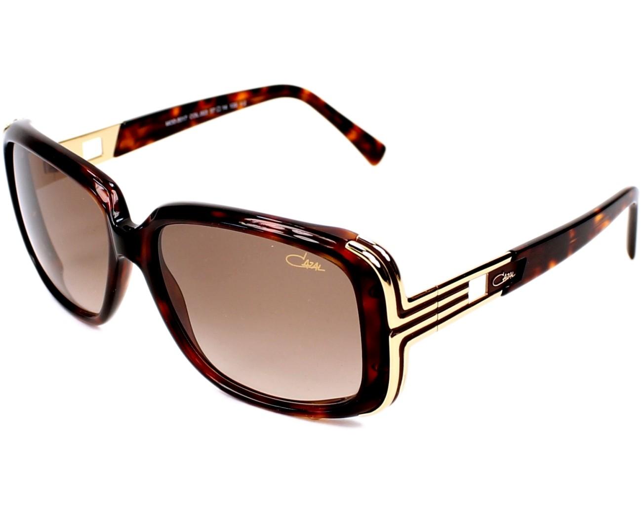 e9a647432542 Cazal Women s Sunglasses