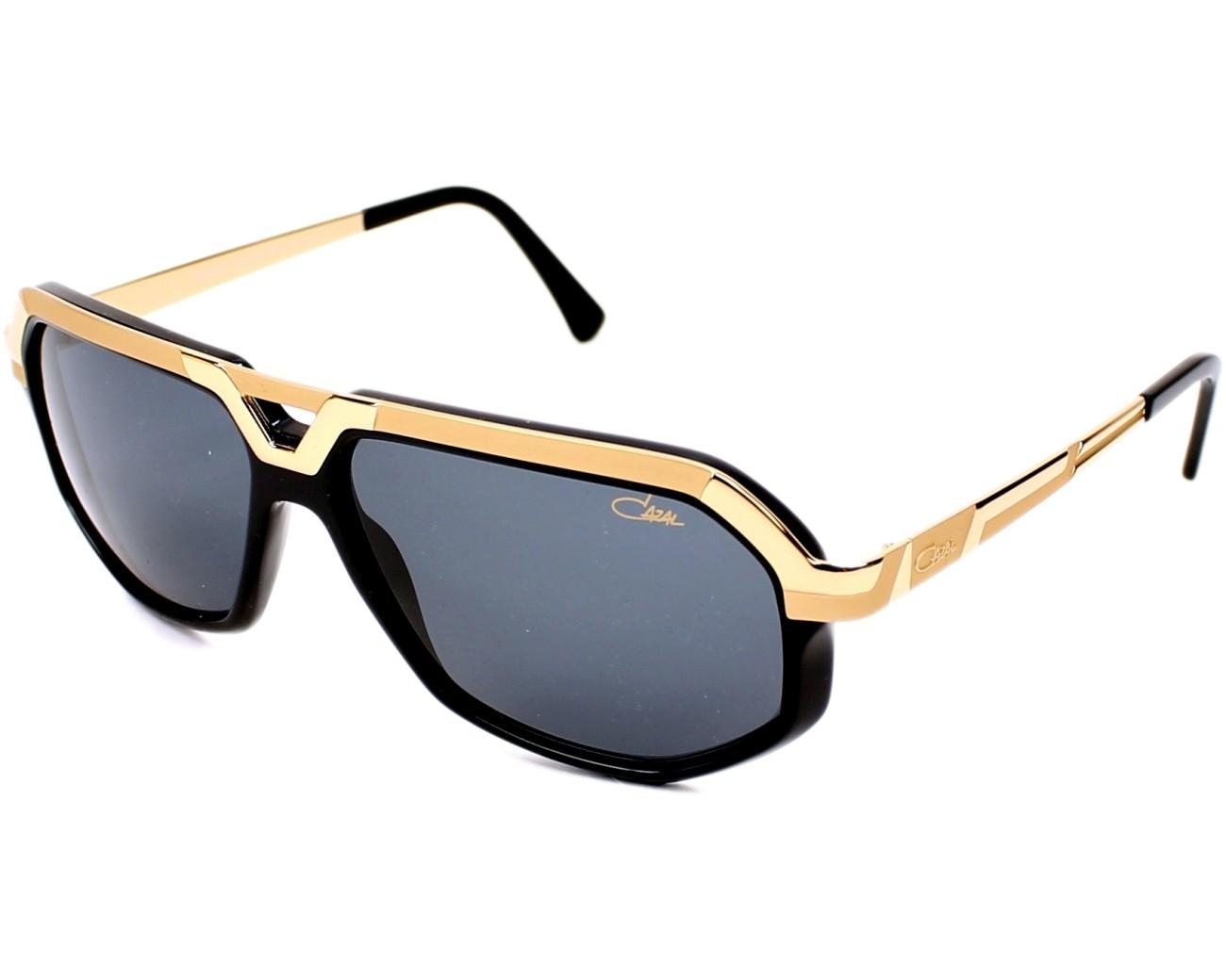 cazal sunglasses 8021 001 62 visionet. Black Bedroom Furniture Sets. Home Design Ideas