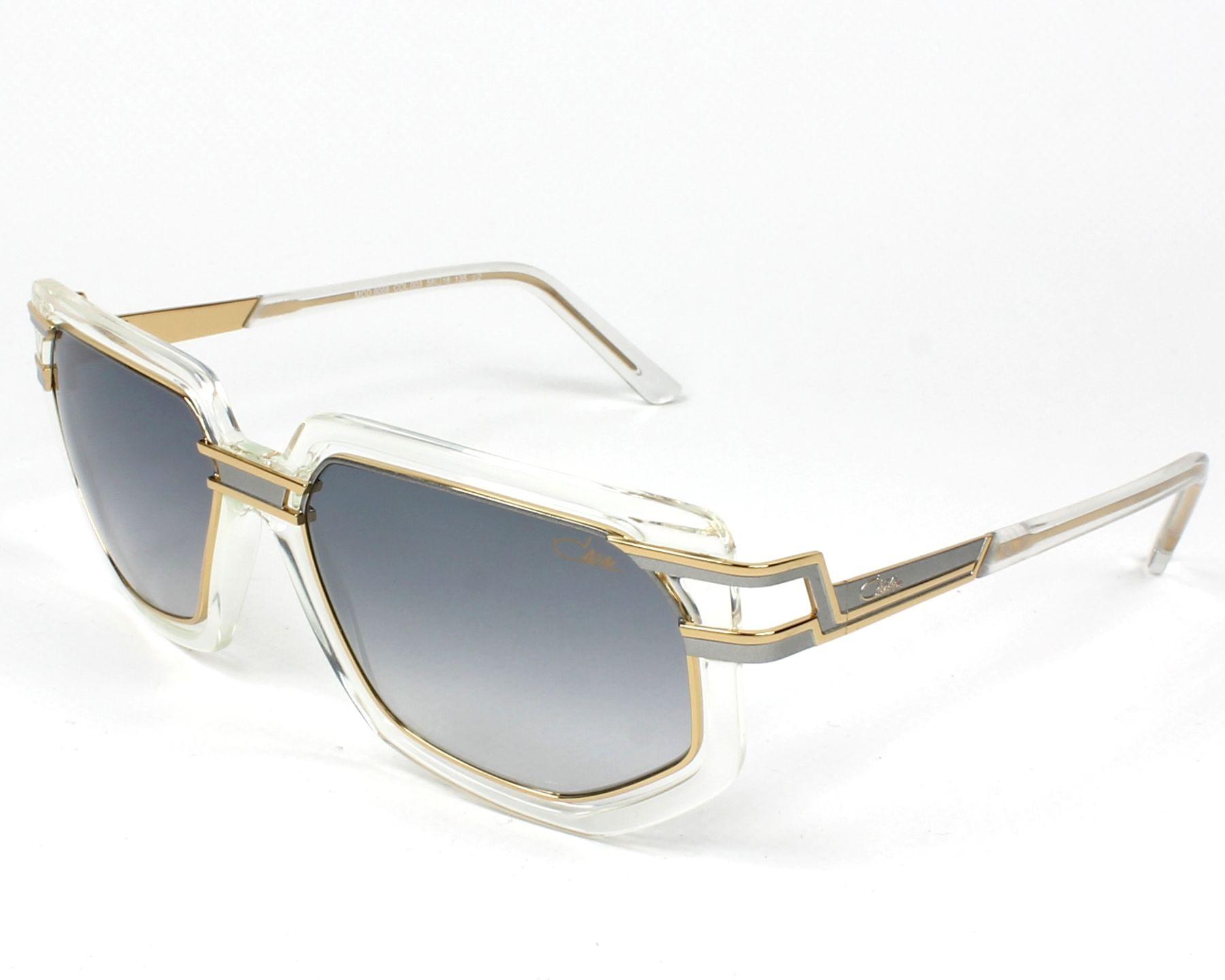307053ac23ce Cazals Glasses