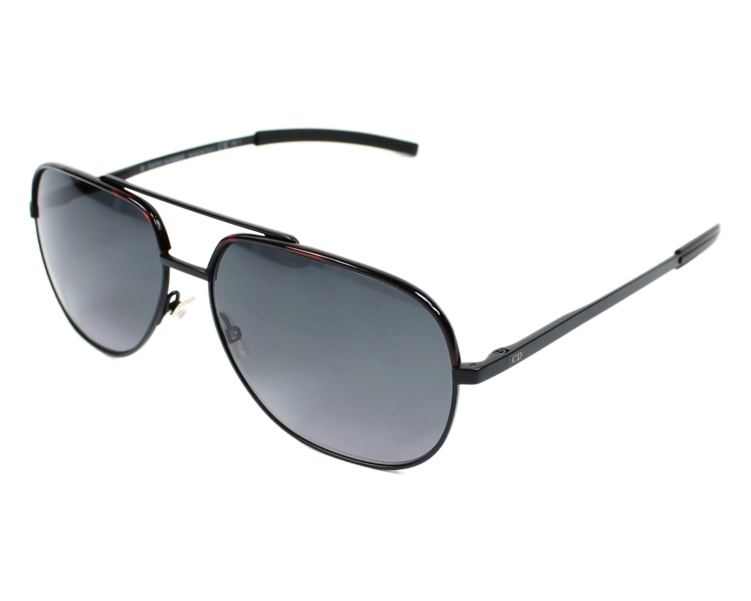 ea34fe371cb9 Christian Dior - Buy Christian Dior sunglasses online at low prices