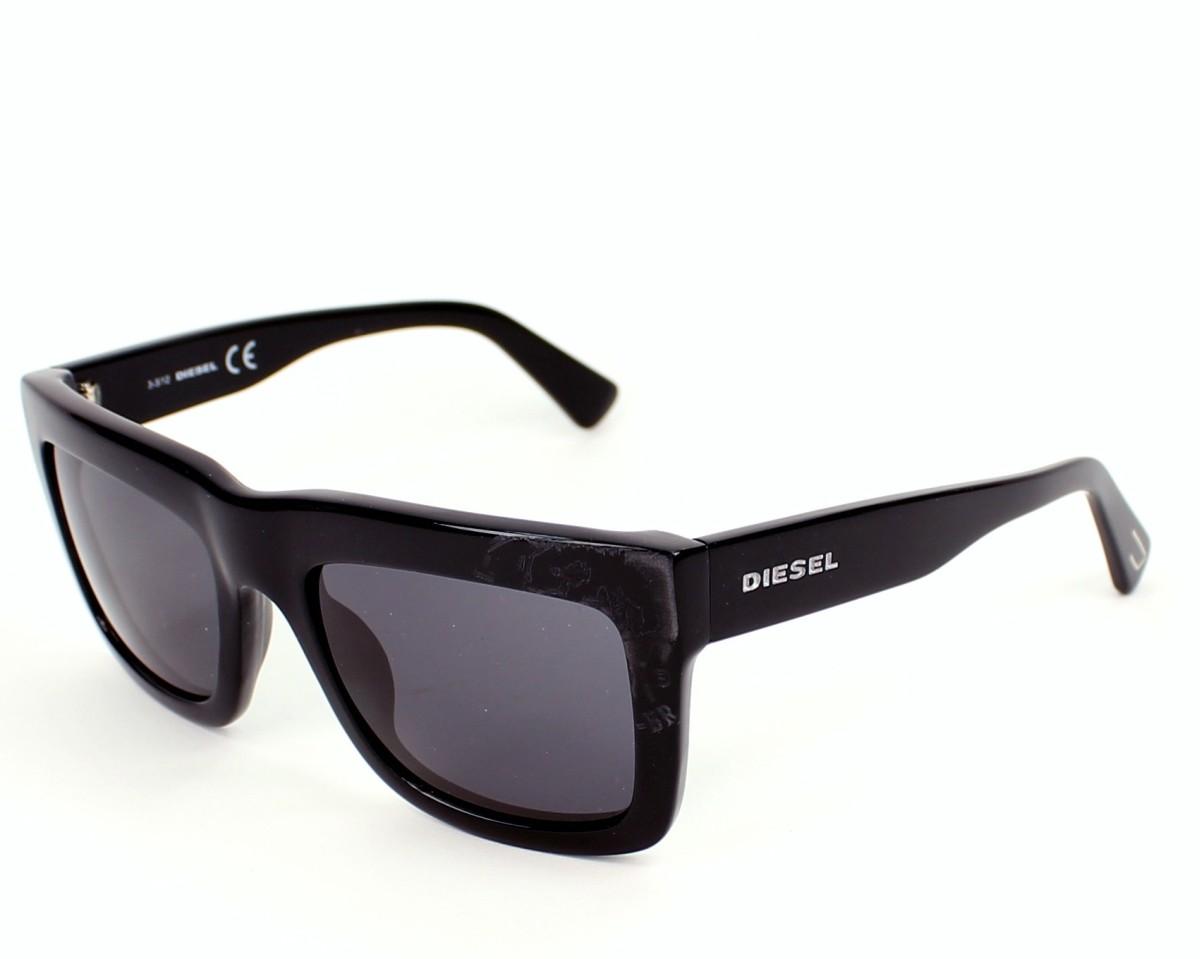 e45d7313c3 Diesel Sunglasses Dl 0074-1 - Bitterroot Public Library