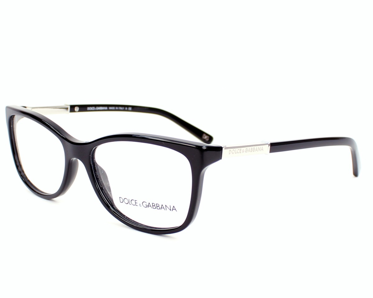 dolce gabbana has been added to your cart - Dolce And Gabbana Glasses Frames