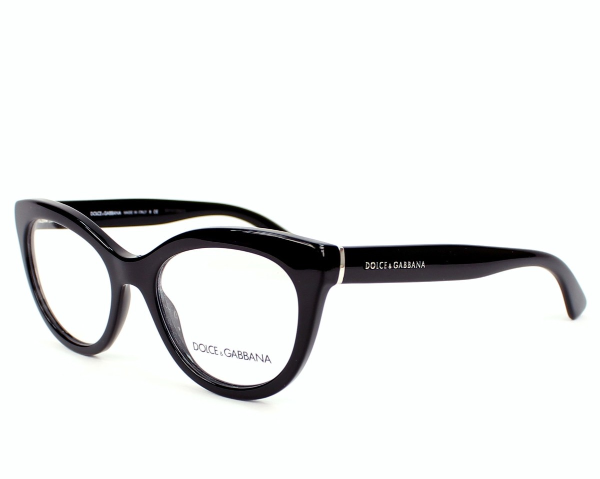 dolce gabbana has been added to your cart - Dolce And Gabbana Eyeglass Frames