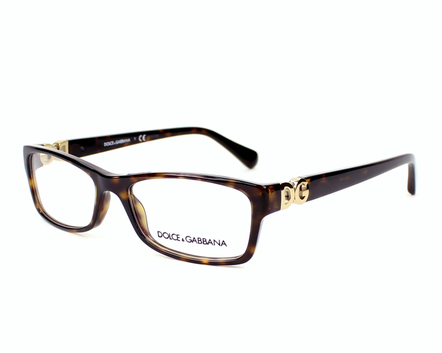 Dolce And Gabbana Mens Eyeglass Frames : Order your Dolce Gabbana eyeglasses DG3228 502 51 today