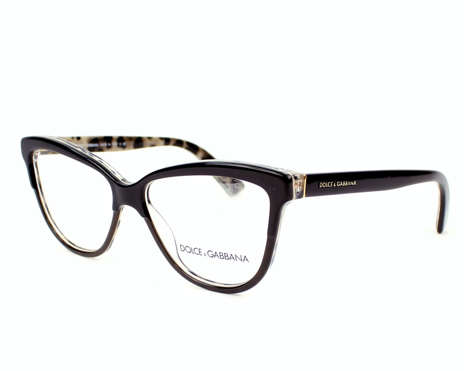 dolce gabbana has been added to your cart