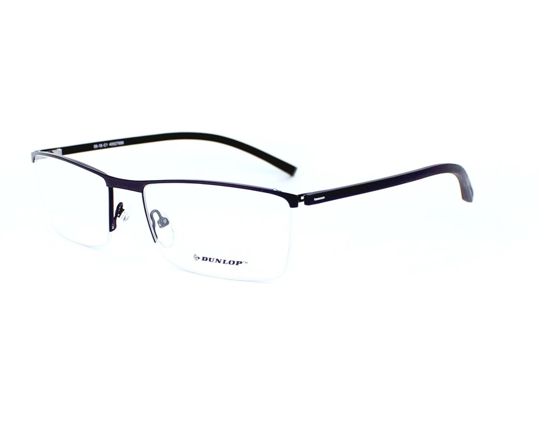 burberry eyeglasses for men u0hy  burberry eyeglasses for men