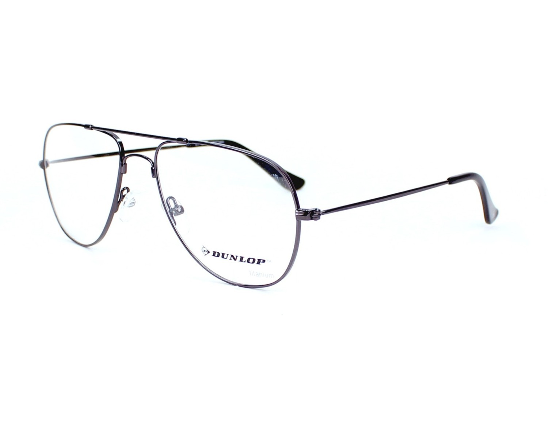Order your Dunlop eyeglasses Denver C1 55 today