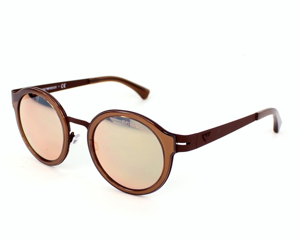 53cc360183ed Dolce Gabbana 3103 For Sale. Persol 3103-S 9001/31 - Ottica Martinelli Shop