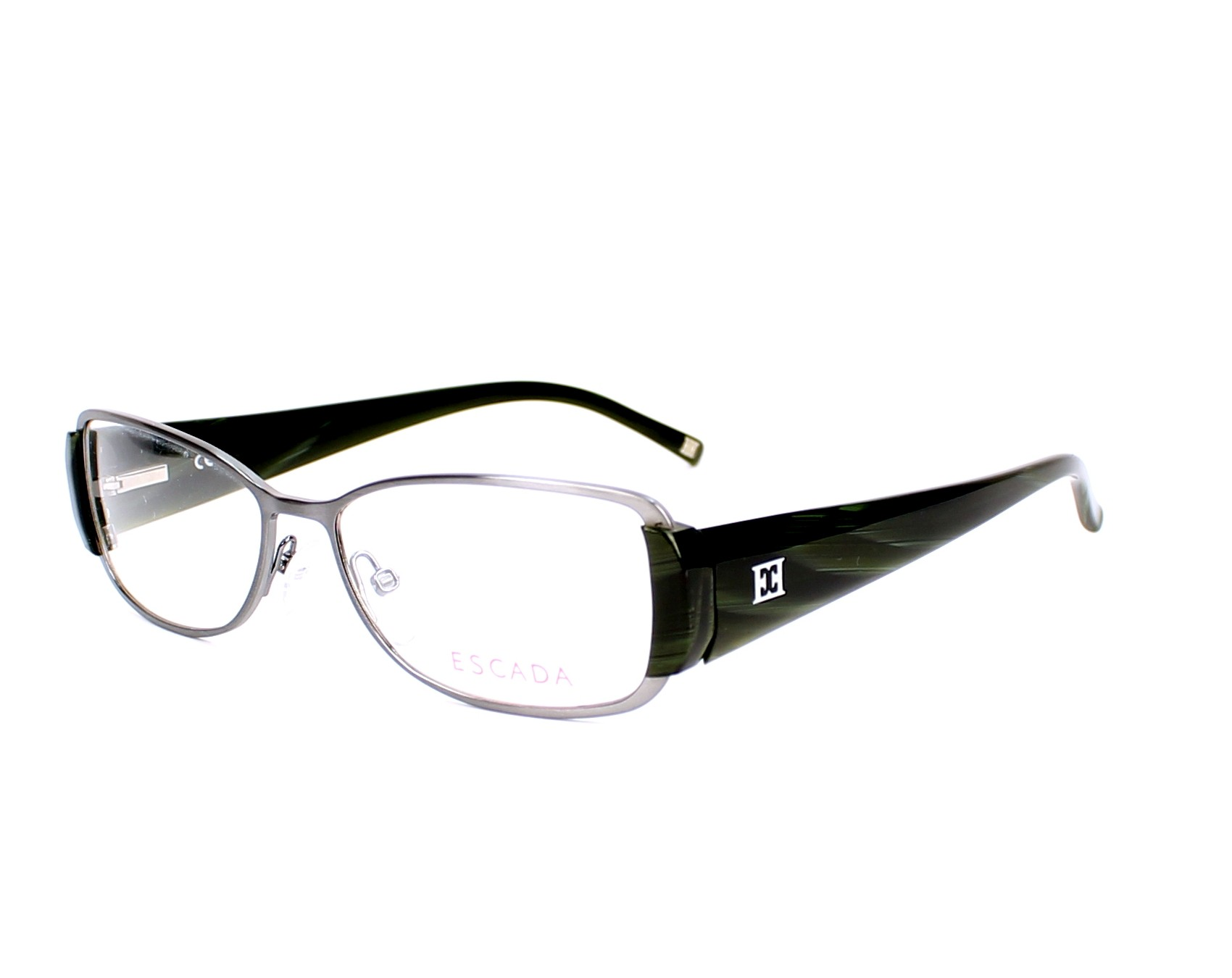 Order your Escada eyeglasses VES737 0Q36 52 today