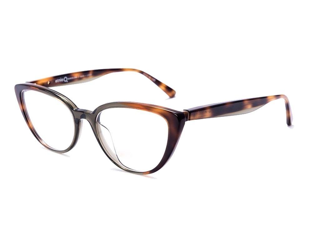order your etnia barcelona eyeglasses bari grhv 53 today