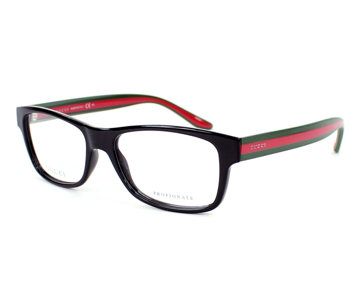 Order your Gucci eyeglasses GG1046 51N 52 today