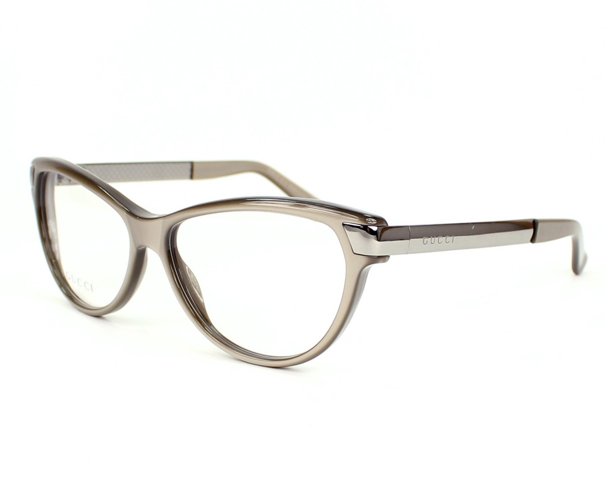 order your gucci eyeglasses gg3652 110 54 today