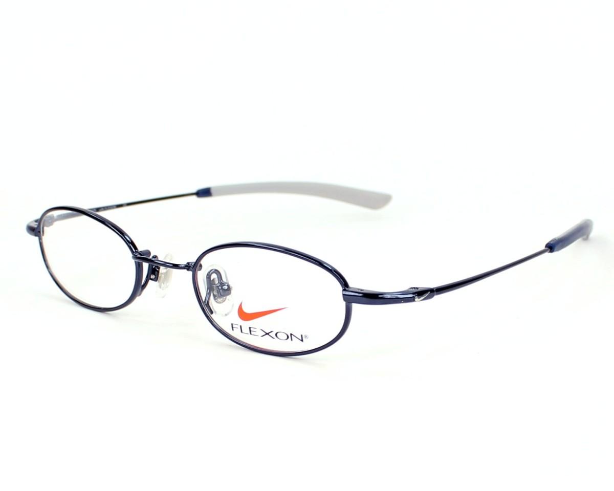 eyeglasses nike 4618 433