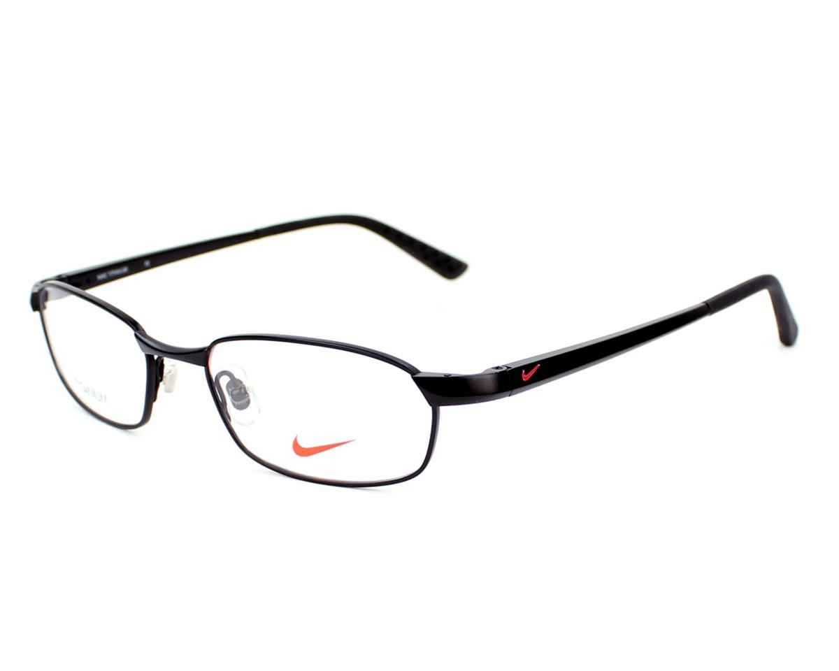3e2605c1445c nike titanium eyeglass frames online > OFF67% Discounts