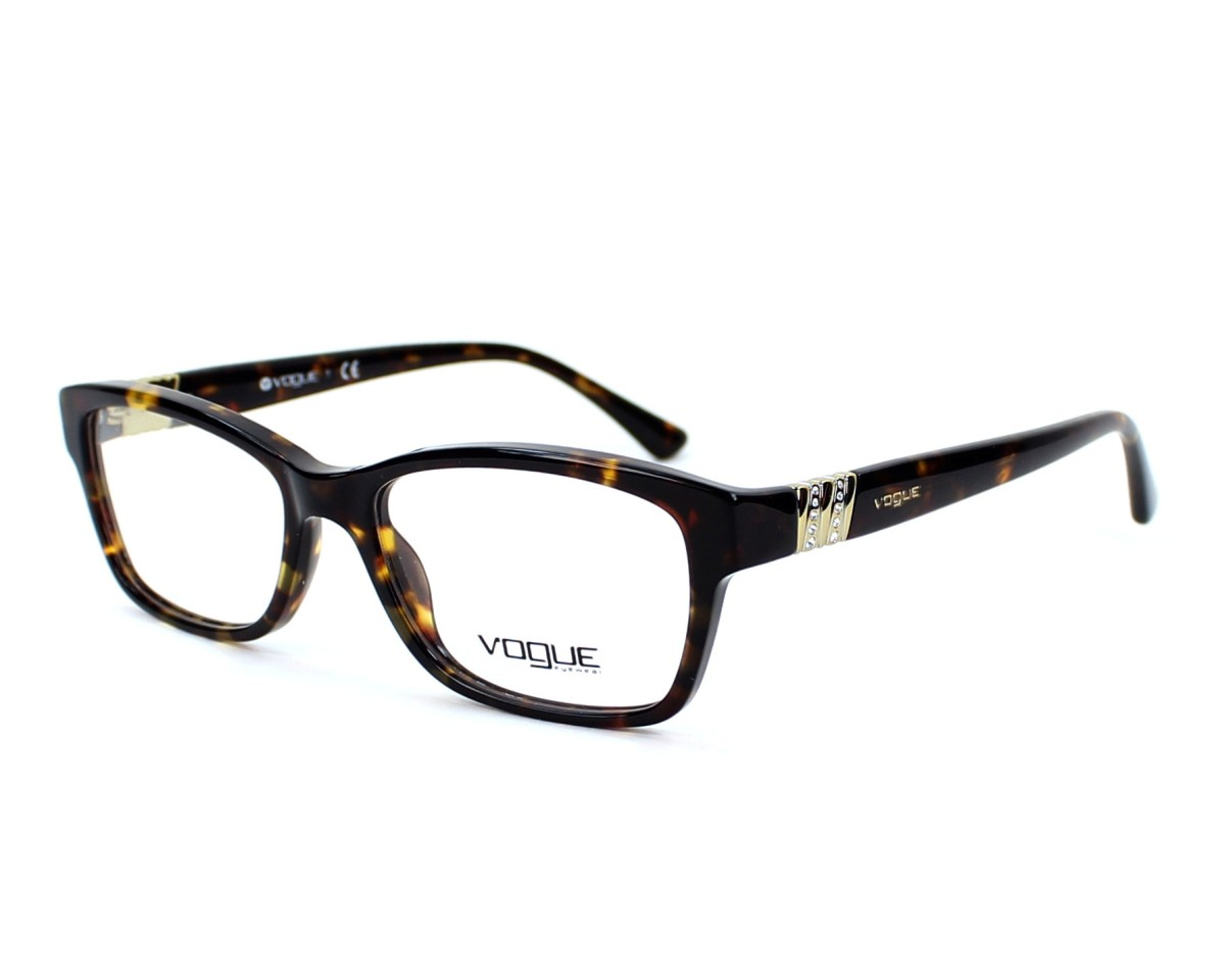 Order your Vogue eyeglasses VO2765B W656 51 today