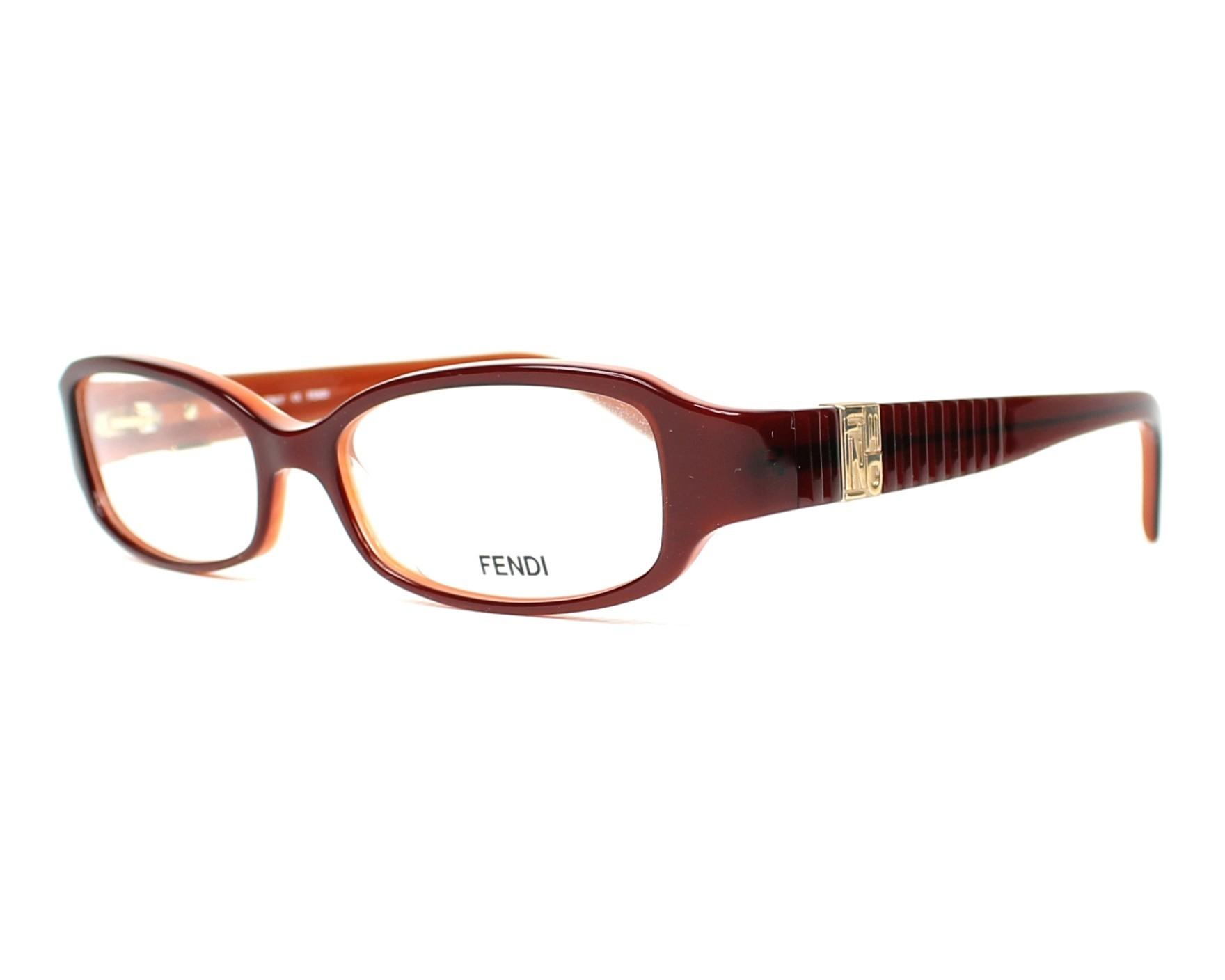 order your fendi eyeglasses f 744 613 52 today