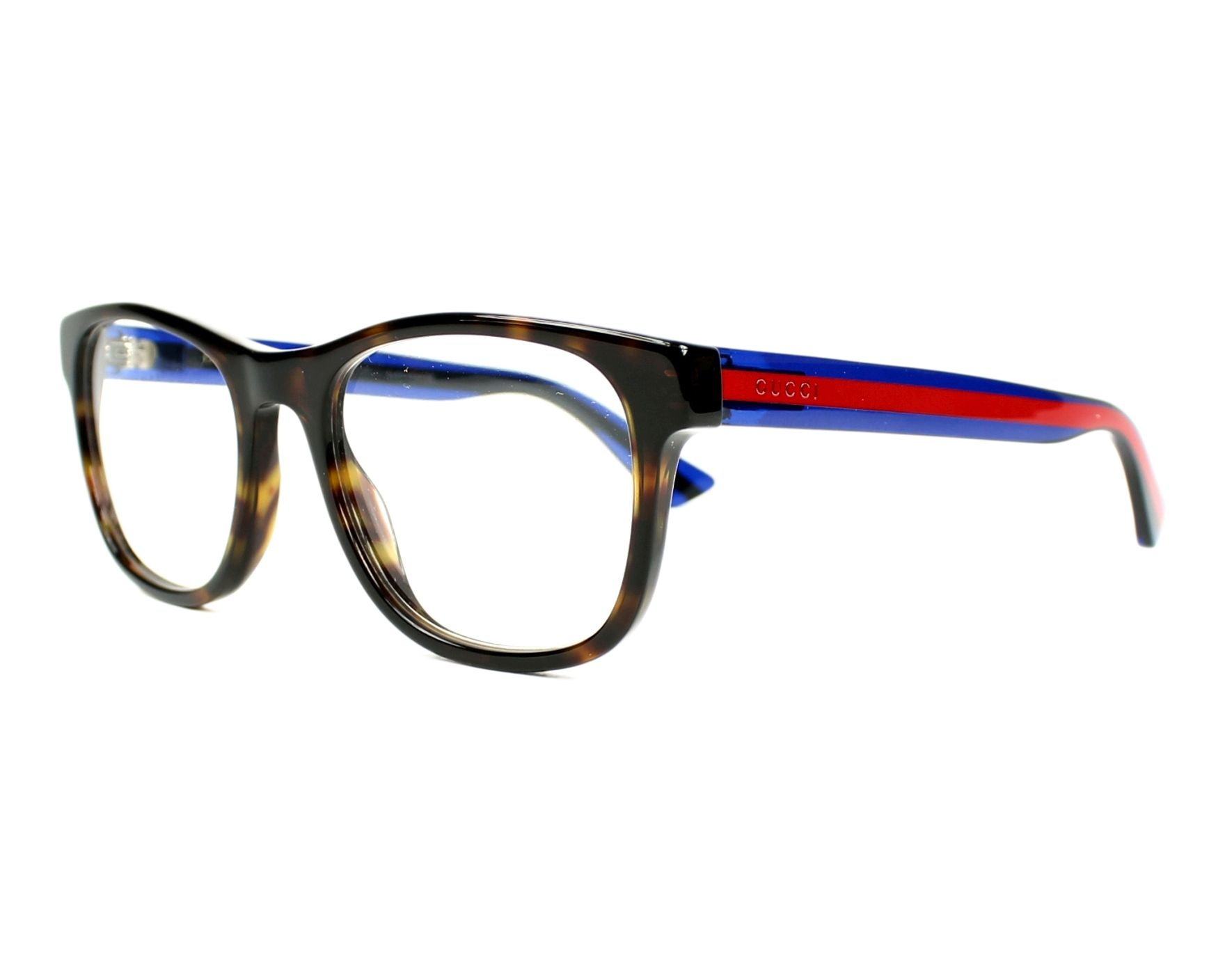 e891aeee3930 Gucci - Buy Gucci eyeglasses online at low prices