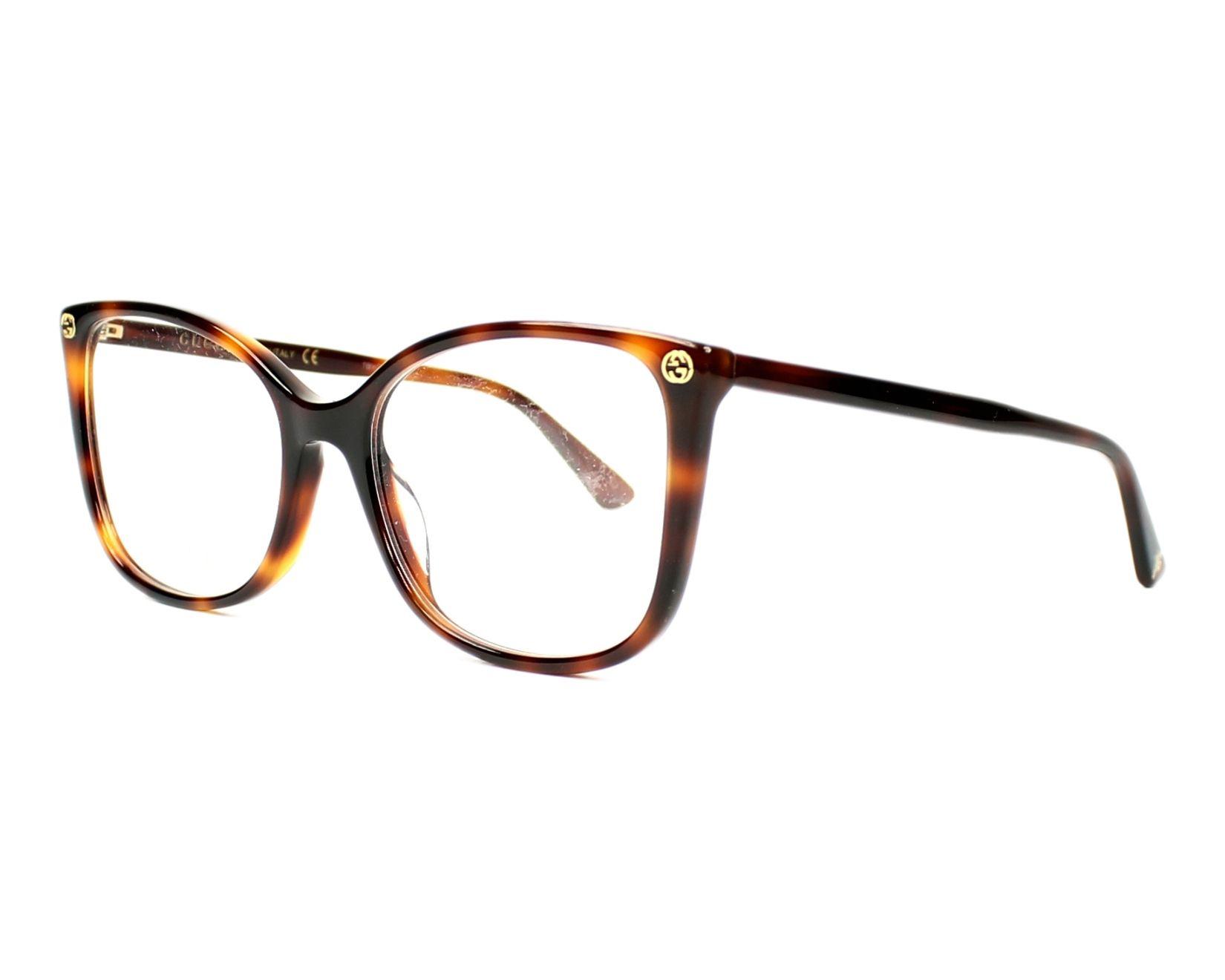 Po inProductFL likewise Carrera 5003st Dl5z9 besides Haces Un Buen Uso De Las Lentillas additionally Keratoconus in addition Traditional Vs Digital Eyeglass Lenses. on progressive lenses