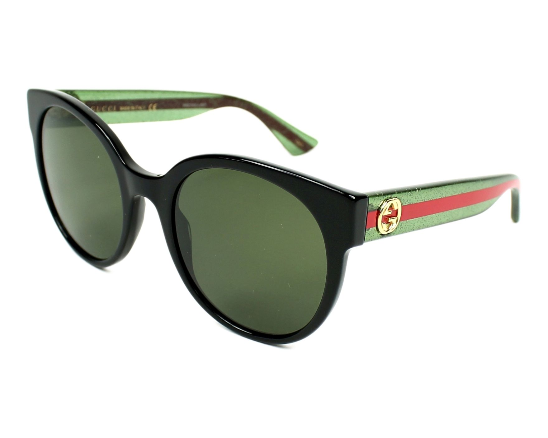 Gucci - Buy Gucci sunglasses online at low prices 2b0d836c27