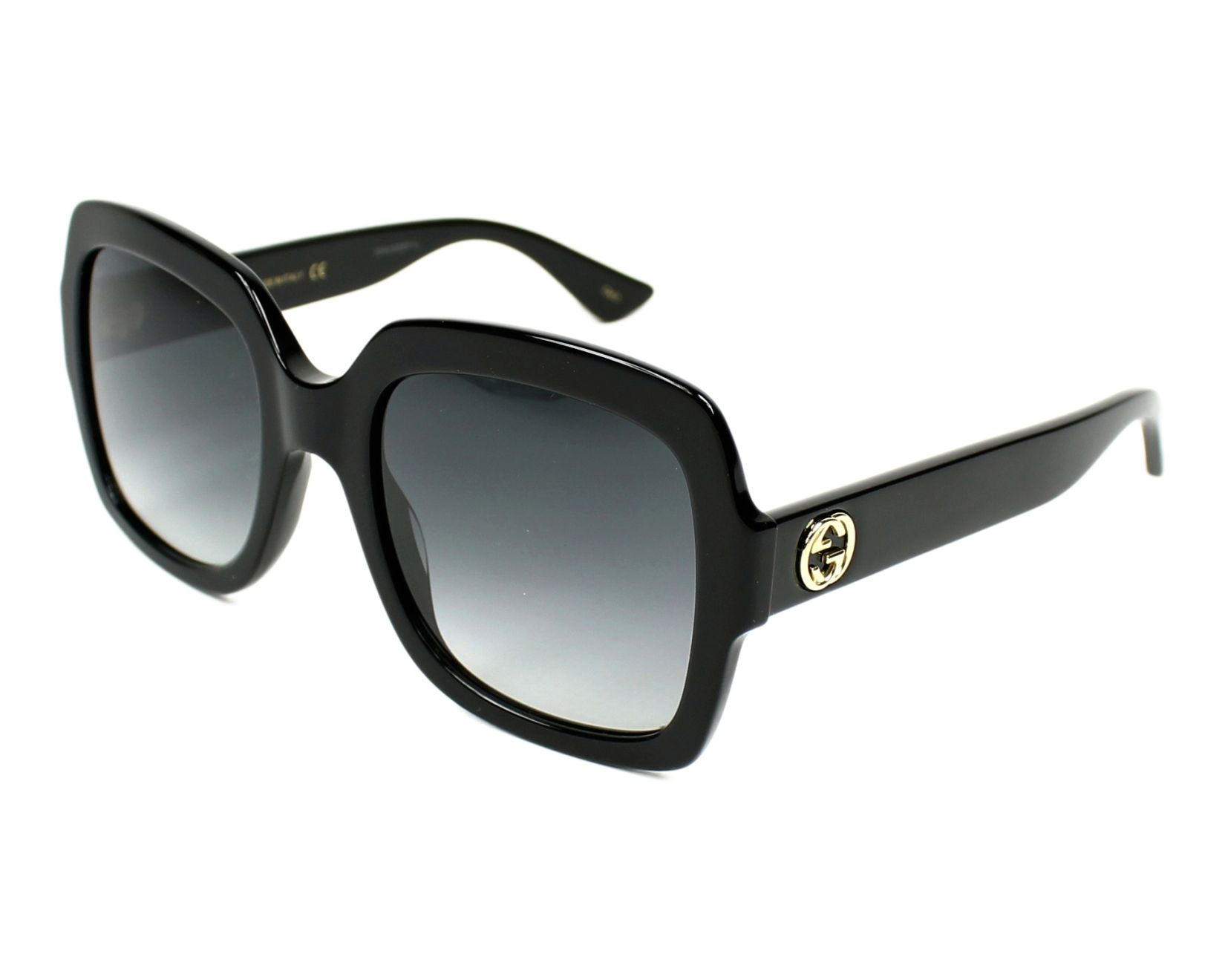 gucci sunglasses. gucci has been added to your cart sunglasses