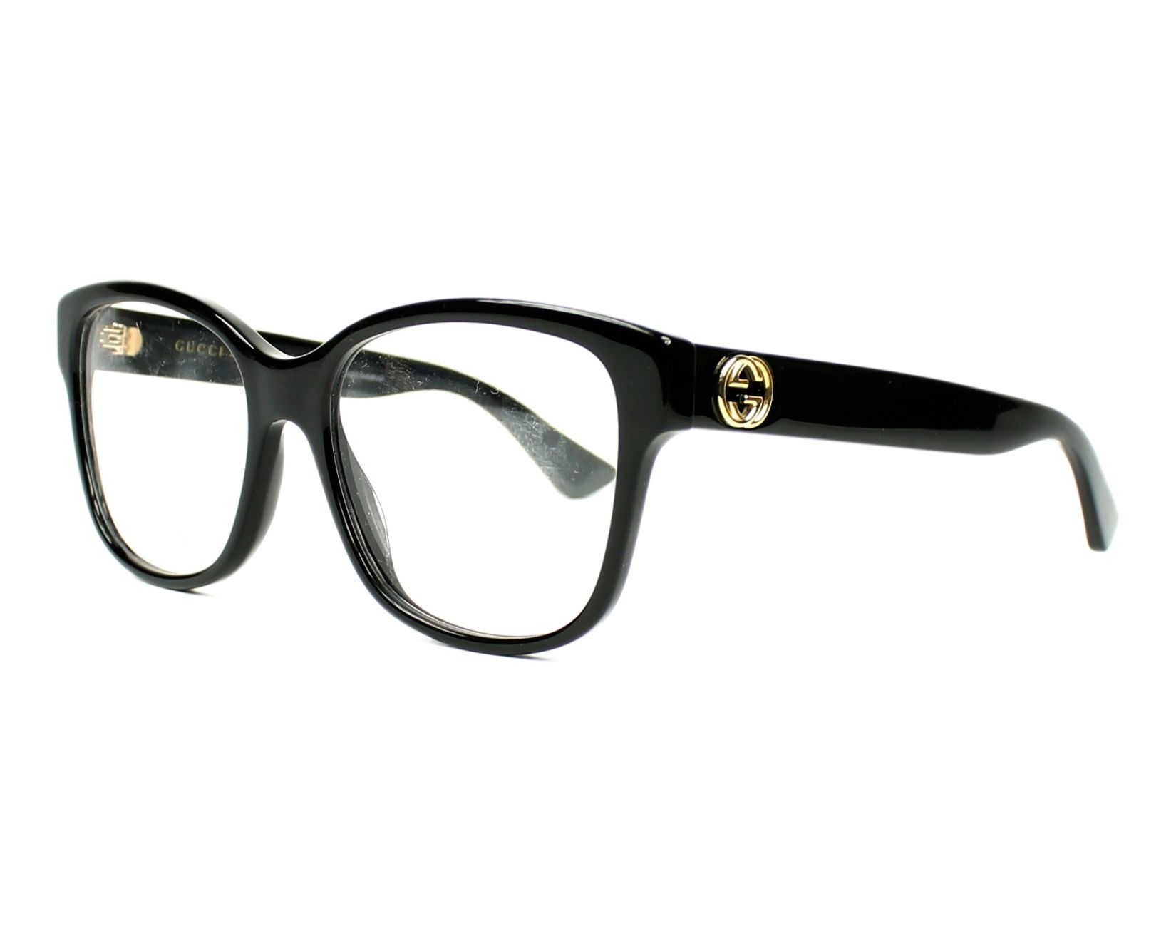 232ef997ea0 Gucci - Buy Gucci eyeglasses online at low prices