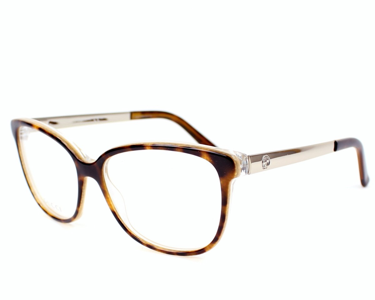 order your gucci eyeglasses gg 3701 4wj 54 today