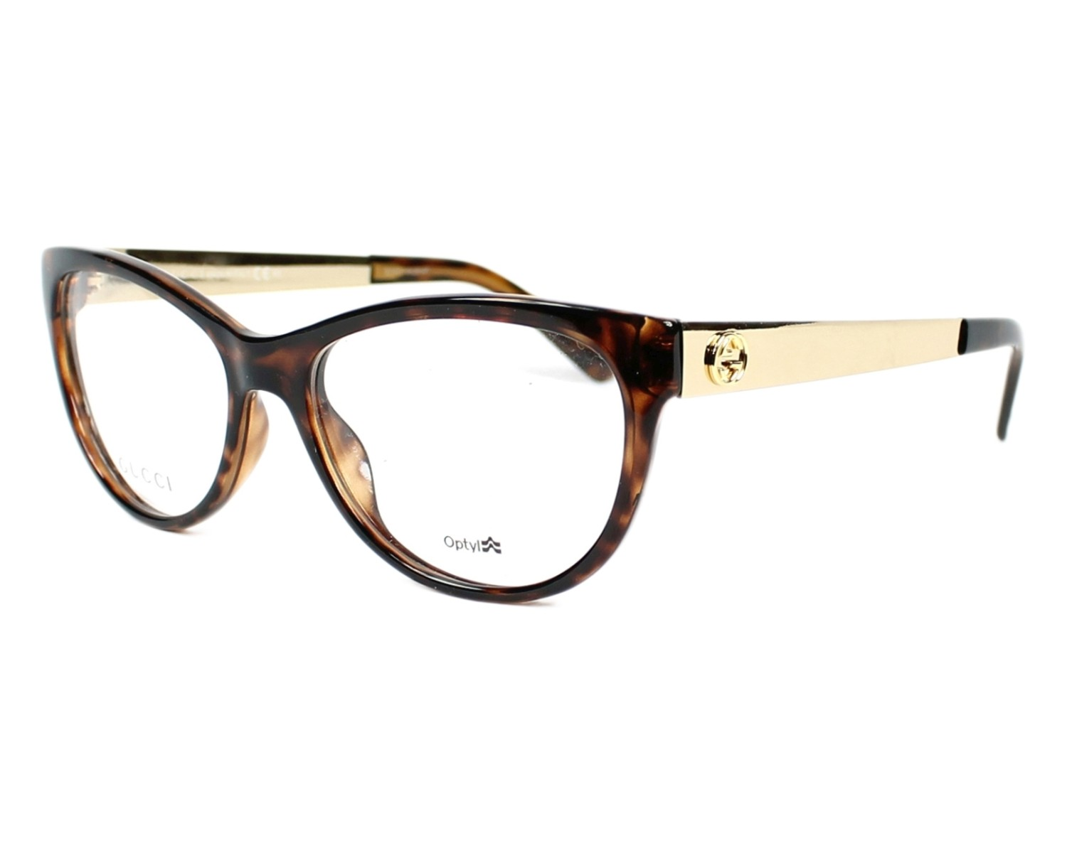 order your gucci eyeglasses gg 3742 vjy 53 today
