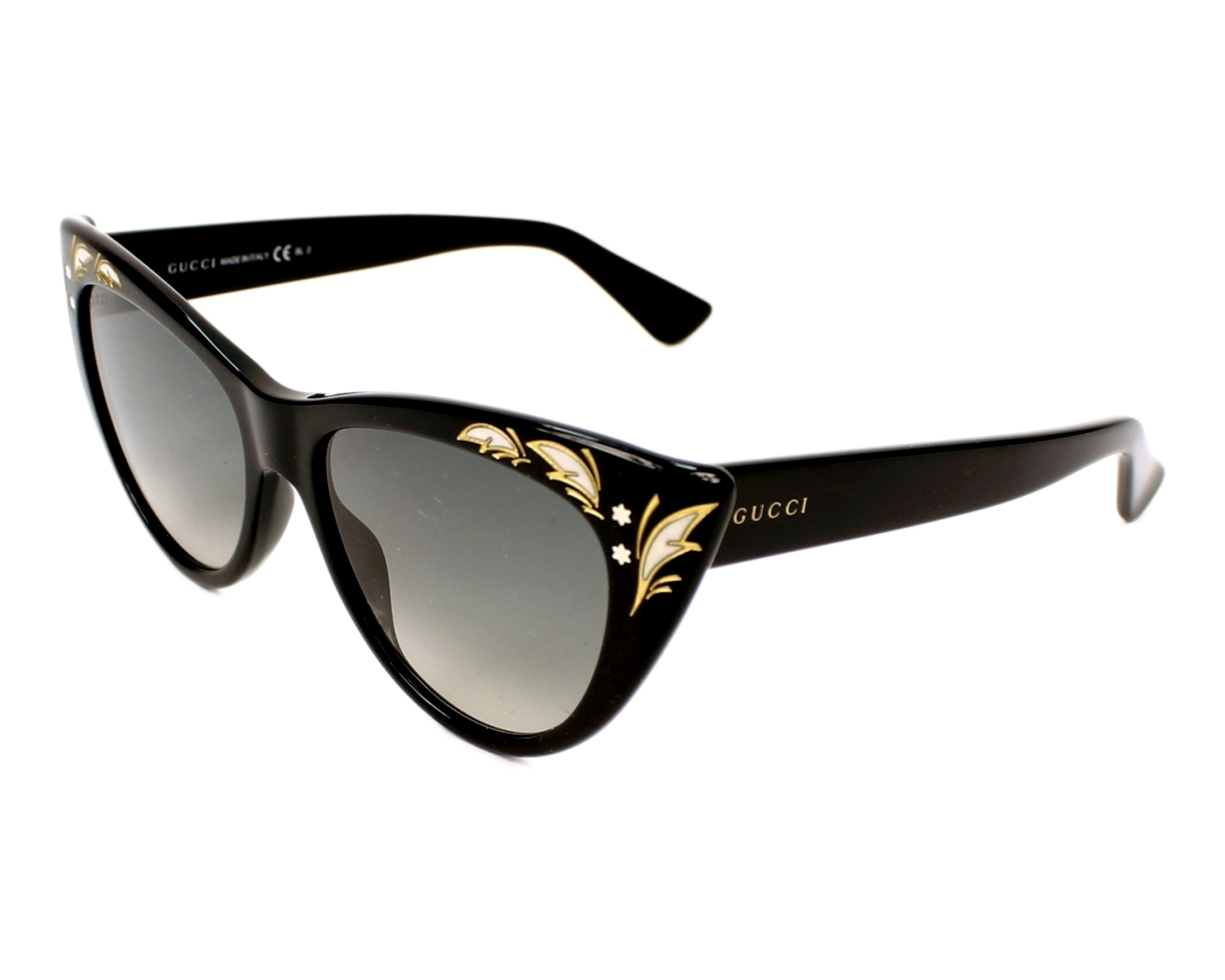 gucci 3806. gucci has been added to your cart 3806 i