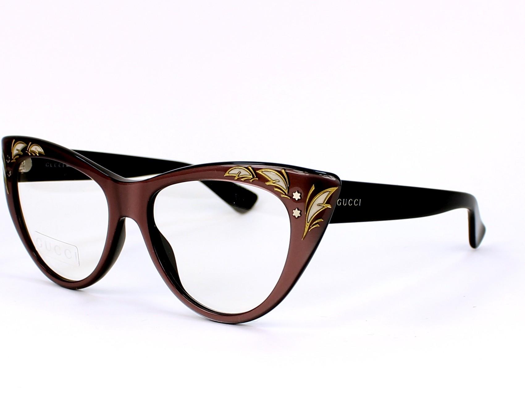 gucci 3806. eyeglasses gucci - gg 3806/s u4499 3806 c