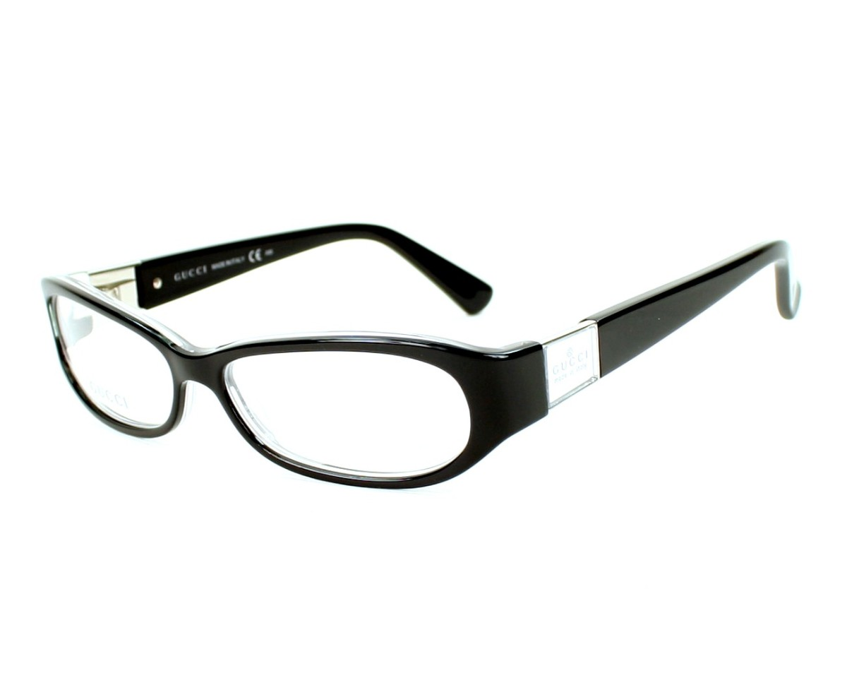 order your gucci eyeglasses gg 3134 eof 52 today