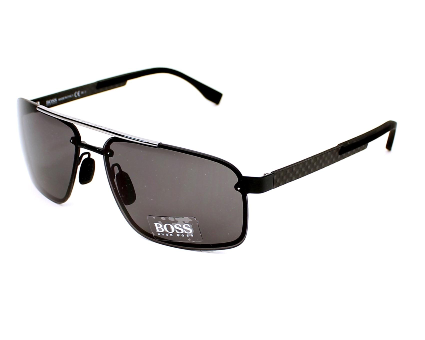 Hugo Boss Black Boss 0773/S HXJ Y1 63-14 isjFYYI6Yc