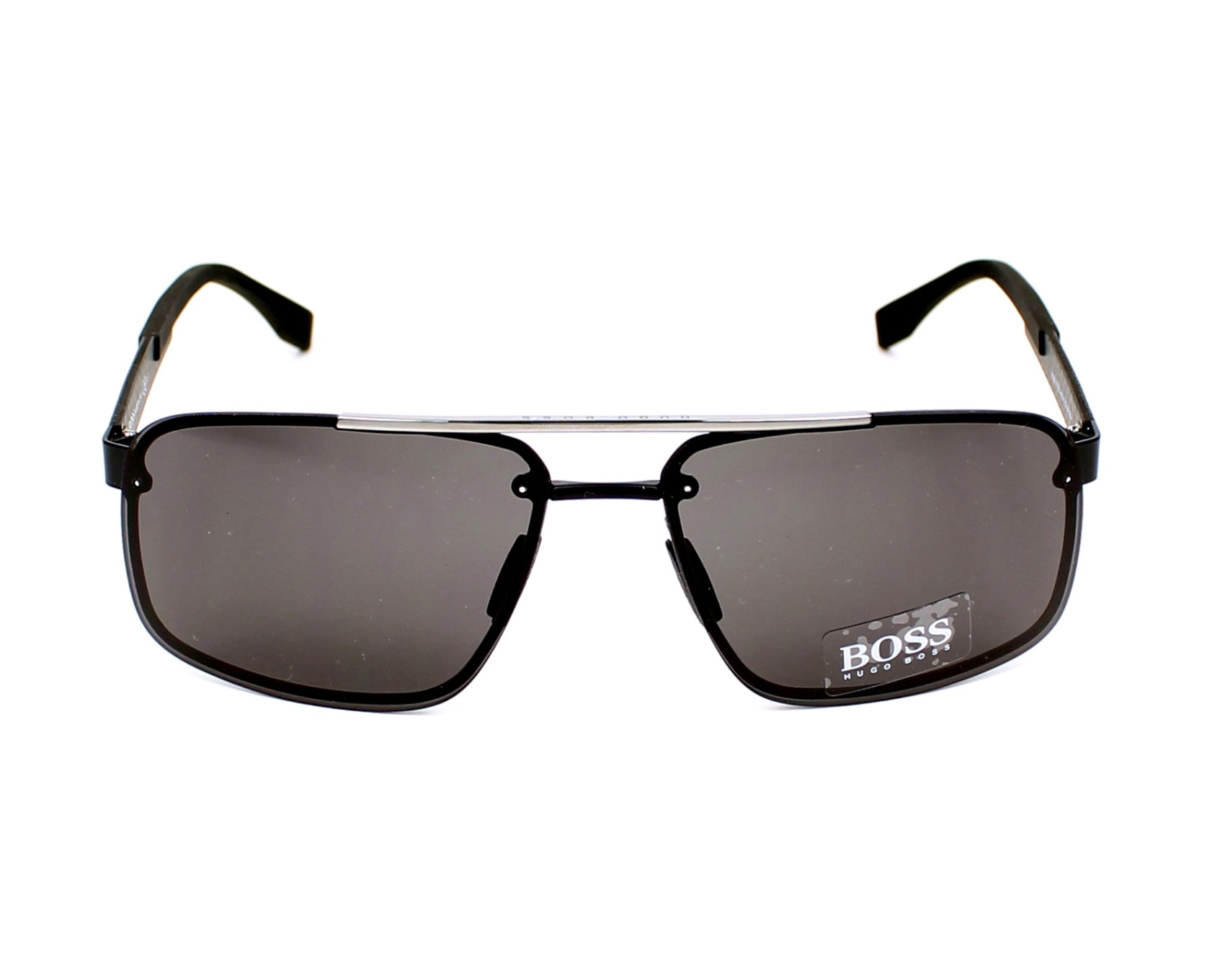 Hugo Boss Black Boss 0773/S HXJ Y1 63-14 5PC5l