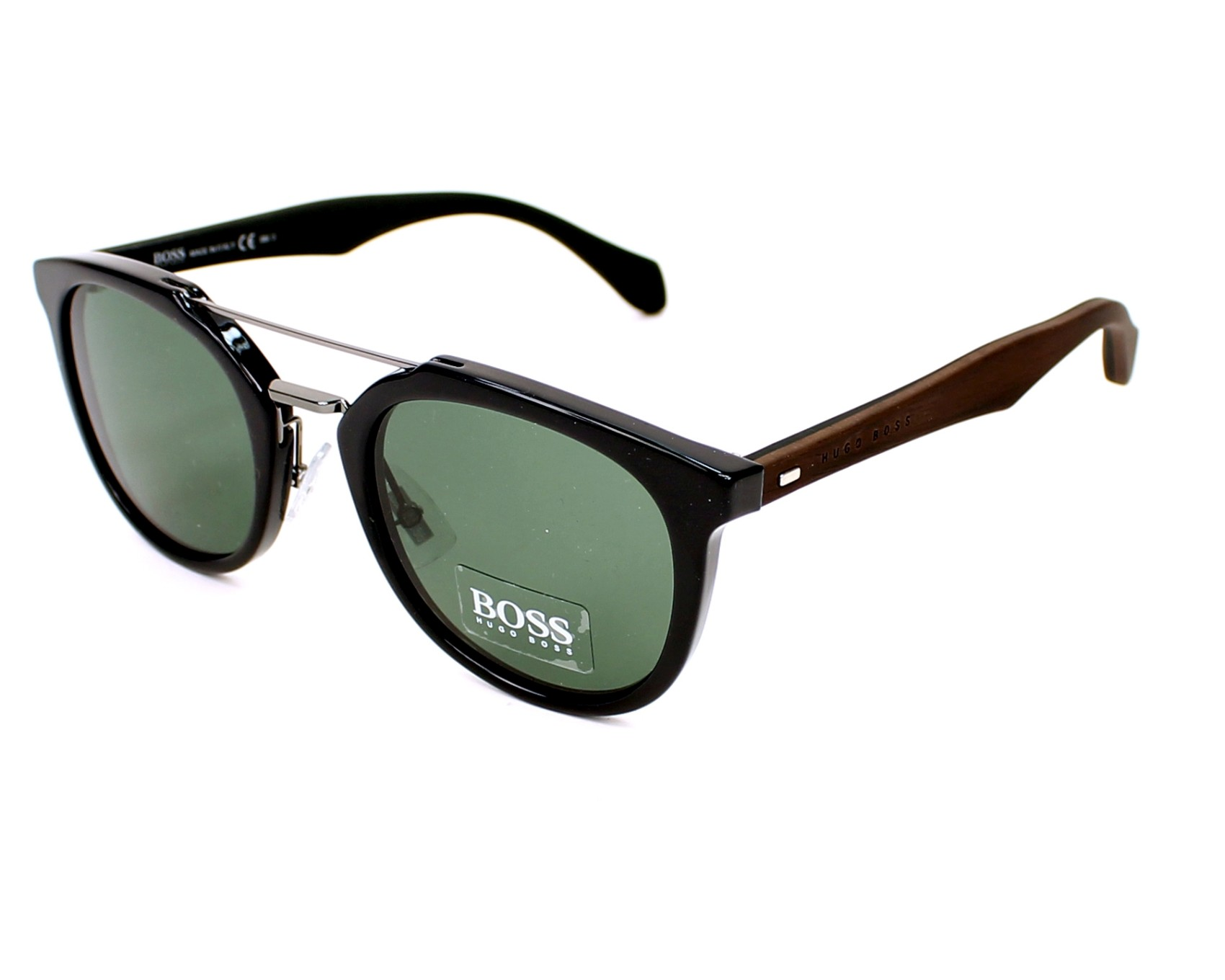 a310b909c9222 Hugo Boss - Buy Hugo Boss sunglasses online at low prices